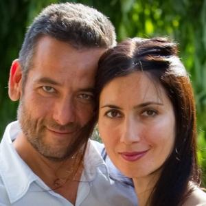 FOTOHoria&Elena
